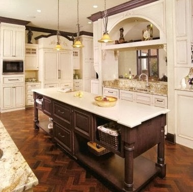 Wilco Cabinet Makers Inc - Green Bay, WI