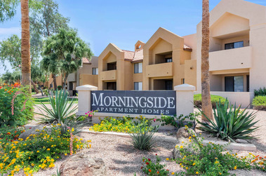 Morningside - Scottsdale, AZ