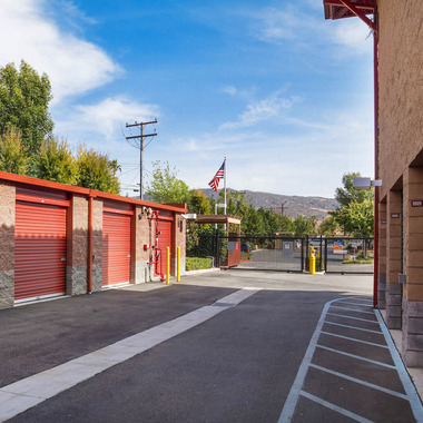 US Storage Centers - Simi Valley - Simi Valley, CA