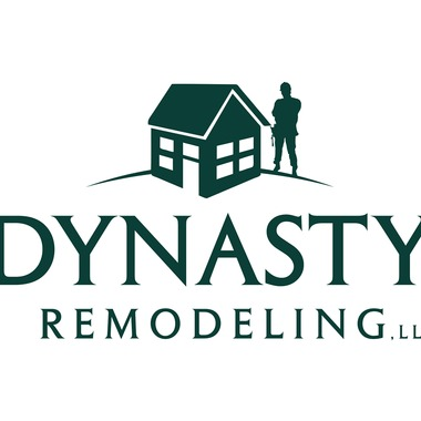 Dynasty Remodeling LLC - Bowling Green, OH