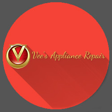 Vee's Appliance Repair - Plano, TX