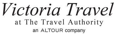 Victoria Travel - Cincinnati, OH