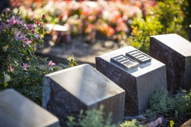 Vancouver Funeral Chapel | Funeral Homes - Vancouver, WA