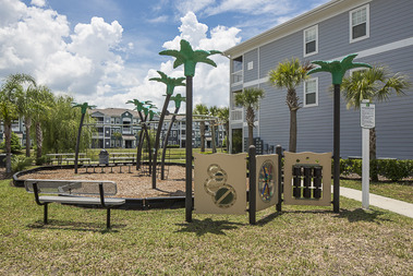Sun Pointe Lake Apartments Reviews