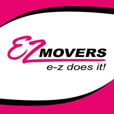 EZ Movers Inc - Skokie, IL