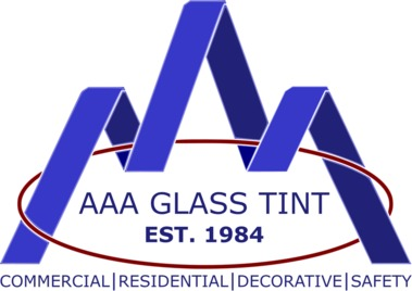 AAA Glass Tint - Crystal Lake, IL