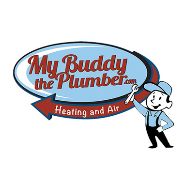 My Buddy The Plumber Heating & Air - Salt Lake City, UT