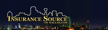 Insurance Source Of Dallas - Richardson, TX