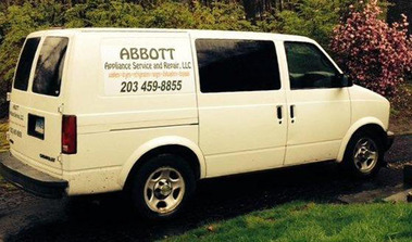 Abbott Appliance Service & Repair LLC - Trumbull, CT
