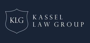 Kassel Law Group, PLLC