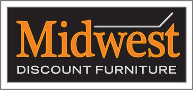 Midwest Discount Furniture