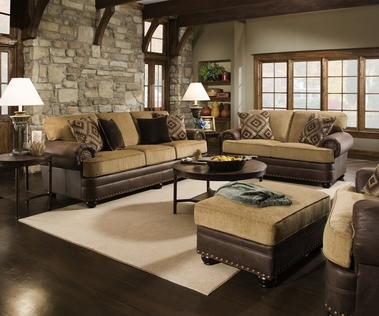 Cypress Furniture