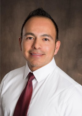 Dan Rodriguez-State Farm Insurance Agent - Riverton, UT
