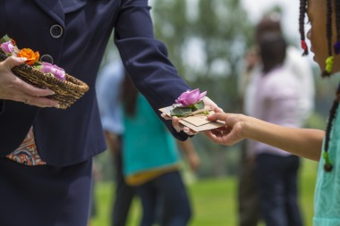 Forest Lawn Funeral Home |Forest Lawn Memory Gardens - Ocala, FL