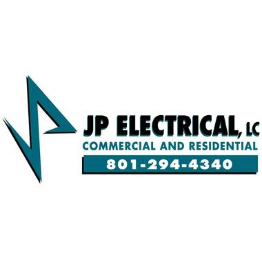 Jp Electrical - North Salt Lake, UT