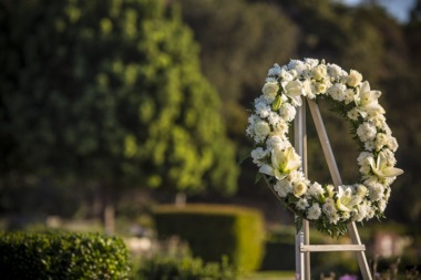 West Resthaven Funeral Home | Resthaven Park Cemetery - Glendale, AZ