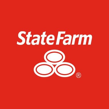 Ed Hanway - State Farm Insurance Agent - Media, PA